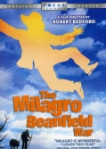 The Milagro Beanfield War (DVD)