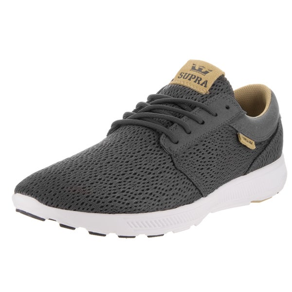 Supra Men's Hammer Run Running Shoe 23095152