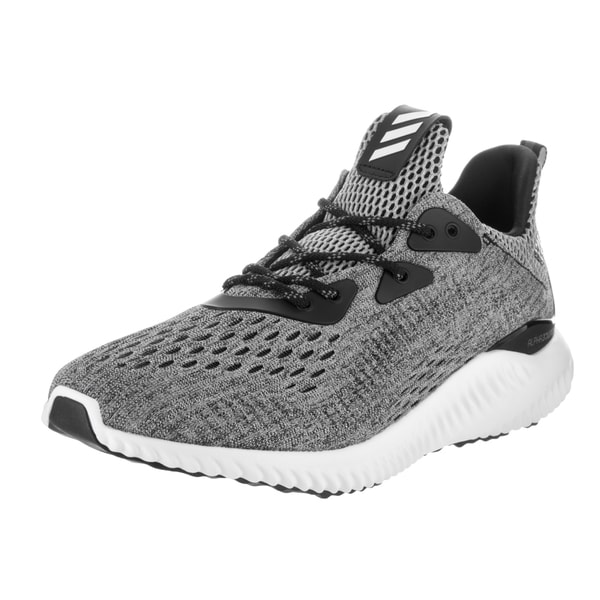 Adidas Women's Alphabounce EM Running Shoes 23095248