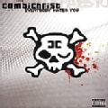 Combichrist - Everybody Hates You (Parental Advisory)