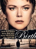 Birth (DVD)