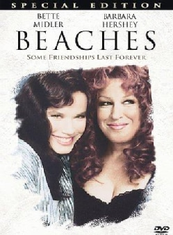 Beaches (Special Edition) (DVD)