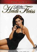 Call Me: The Rise And Fall Of Heidi Fleiss (DVD)