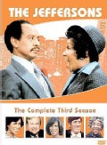 The Jeffersons: The Complete Third Season (DVD)