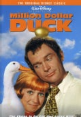 Million Dollar Duck (DVD)