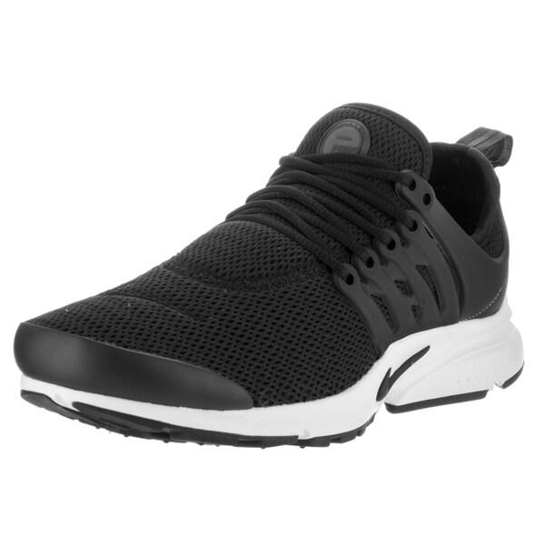 Nike Women's Air Presto Running Shoe 23156341