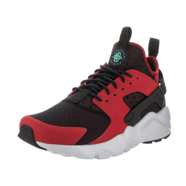Nike Men's Air Huarache Run Ultra Running Shoe 23156466