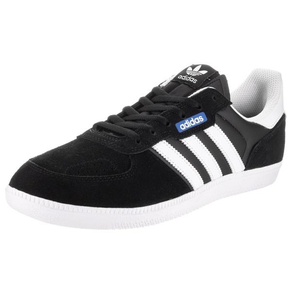 Adidas Men's Leonero Skate Shoe 23156658