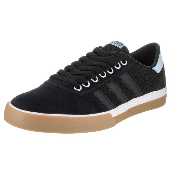 Adidas Men's Lucas Premiere Adv Skate Shoe 23156660