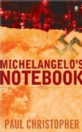 Michelangelo's Notebook (Paperback)