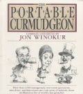 The Portable Curmudgeon (Paperback)