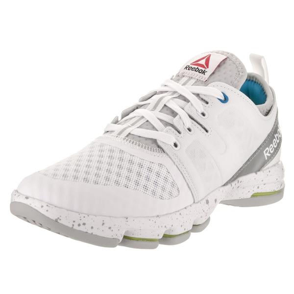 Reebok Women's Cloudride DMX Training Shoe 23172449
