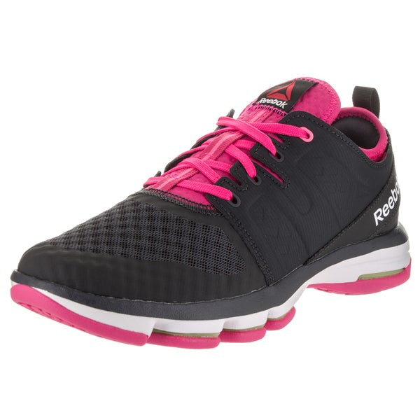 Reebok Women's Cloudride DMX Training Shoe 23172549