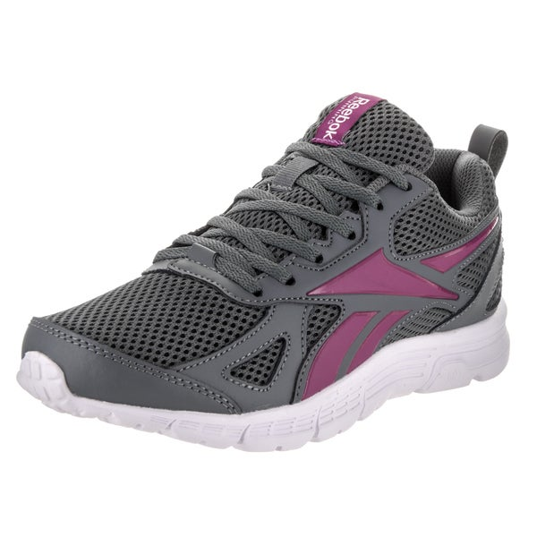 Reebok Women's Supreme Run Mt Running Shoe 23172678