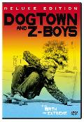 Dogtown and Z-Boys (DVD)