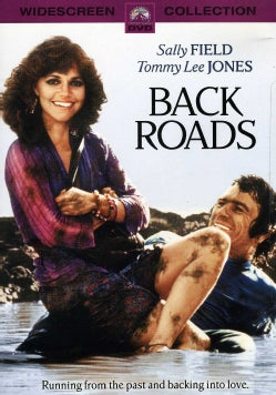 Back Roads (DVD)
