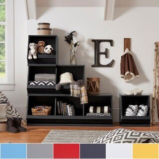 Baby Furniture - Shop The Best Brands up to 15% Off - Overstock.com