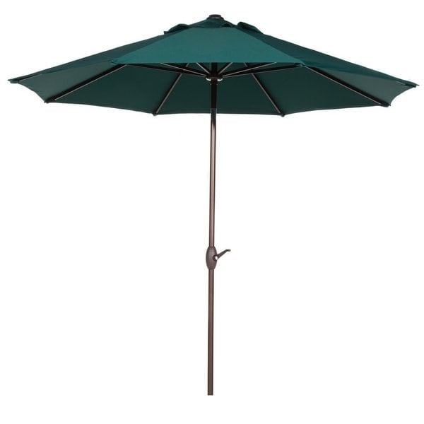 Abba Patio 11-foot Outdoor Market Umbrella 23223440