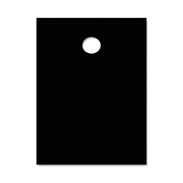 Cosco Instant Storage Shelving Unit 4 Shelves 42 3/4 x 20 3/4 x 47 3/4 Black 23233770