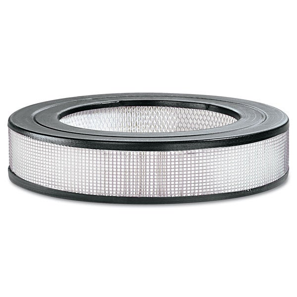 Honeywell Round HEPA Replacement Filter 14-inch 23235106