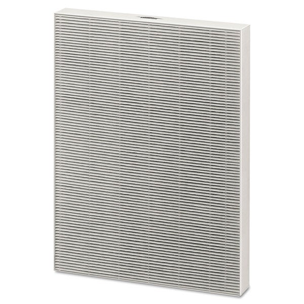 Fellowes Replacement Filter for AP-230PH Air Purifier True HEPA 23235161
