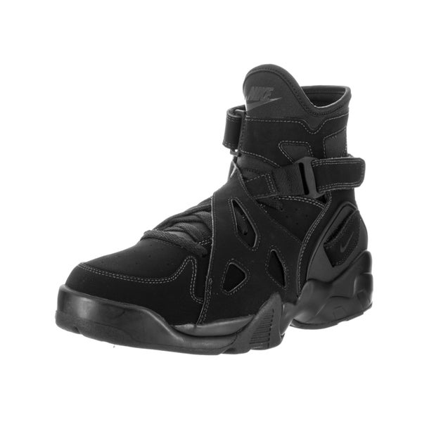 Nike Men's Air Unlimited Basketball Shoe 23235706