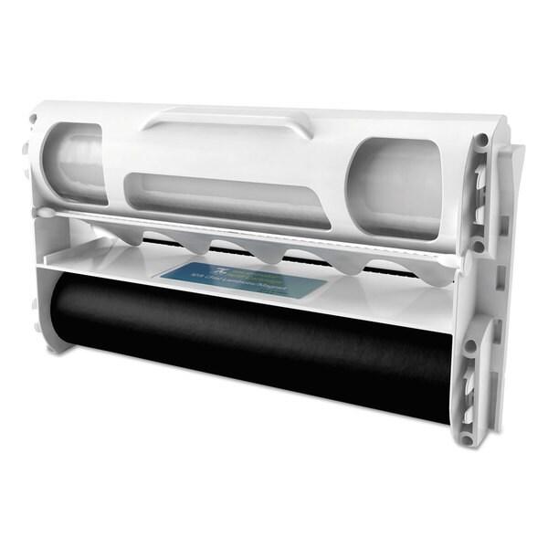 Xyron ezLaminator Cold Seal Manual Lamination 13 7/8 x 6 1/8 x 7 23244203
