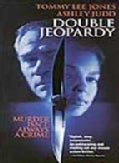 Double Jeopardy (DVD)