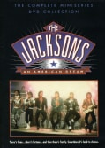 Jacksons: An American Dream (DVD)