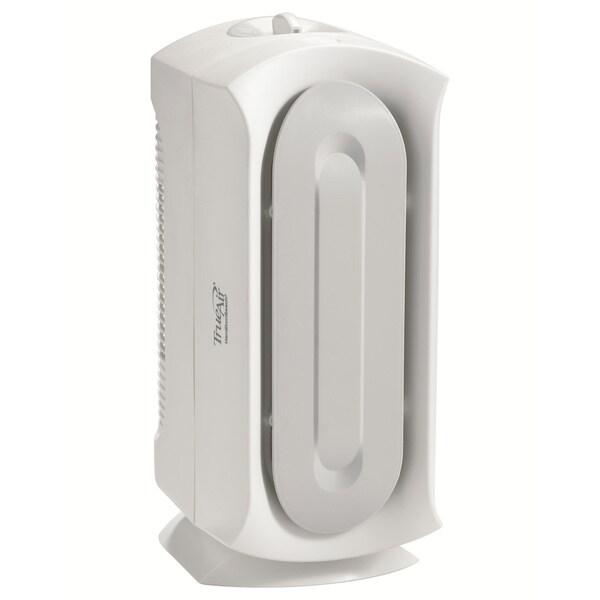 Hamilton Beach 04384 True Air Compact Pet Air Purifier (As Is Item) 23285053