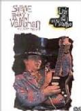 Live at the El Macambo 1983 (DVD)