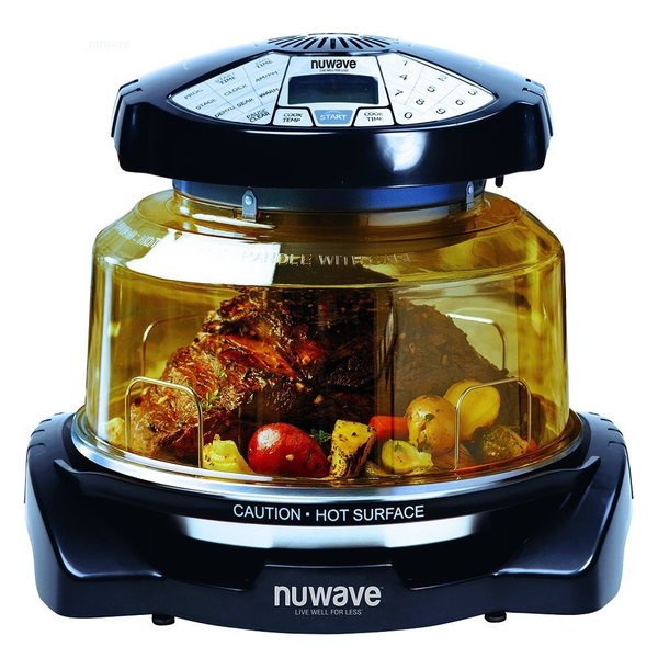 NuWave 20521 Elite Oven 23289739