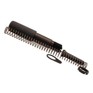 Advanced Technology Intl AR-15 Pistol Buffer Tube Assembly 23290927