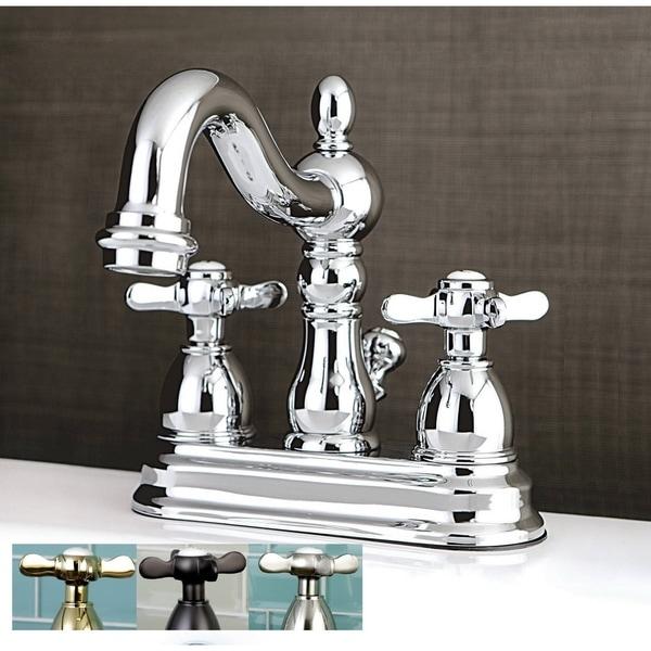 Bathroom Faucet Usa Page 3