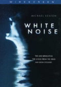 White Noise (DVD)