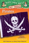 Pirates: A Nonfiction Companion to Magic Tree House #4: Pirates Past Noon (Paperback)