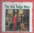 Oak Ridge Boys - Christmas With