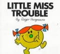 Little Miss Trouble (Paperback)