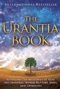 The Urantia Book (Paperback)