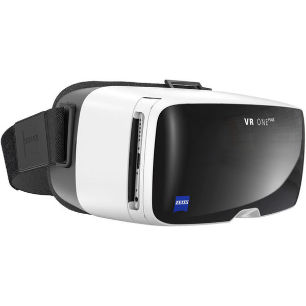 Zeiss VR One Plus Virtual Reality Smartphone Headset 23354713