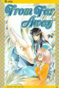 From Far Away 4 (Paperback)