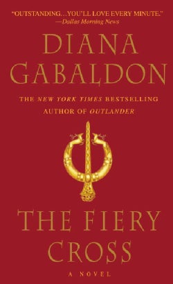 The Fiery Cross (Paperback)
