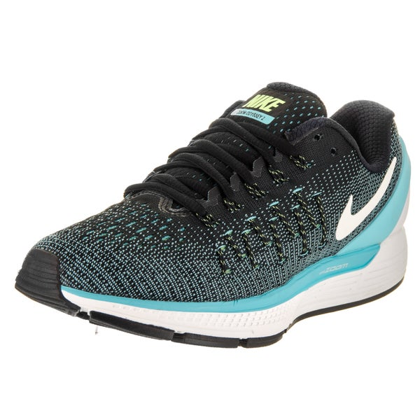 Nike Women's Air Zoom Odyssey 2 Running Shoe 23373611