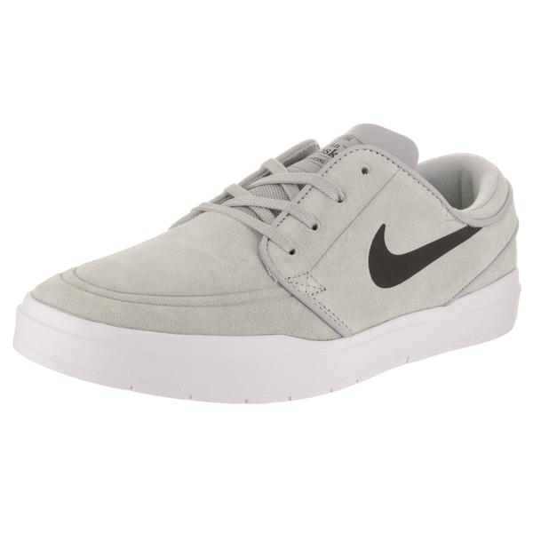 Nike Men's Stefan Janoski Hyperfeel Skate Shoe 23374021