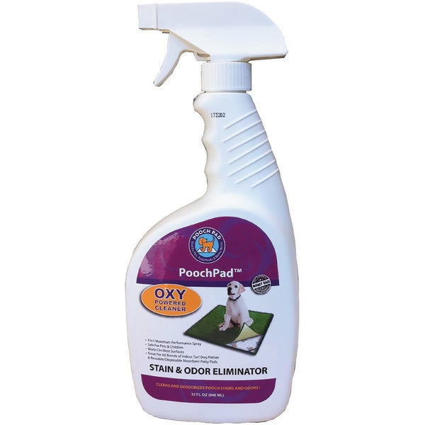 PoochPad Pet Stain & Odor Eliminator 23375792