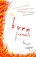 The Burn Journals (Paperback)