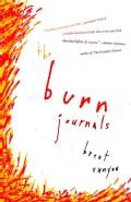 The Burn Journals (Paperback)
