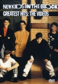 Greatest Hits:The Videos (DVD)