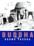 Buddha 2: The Four Encounters (Paperback)