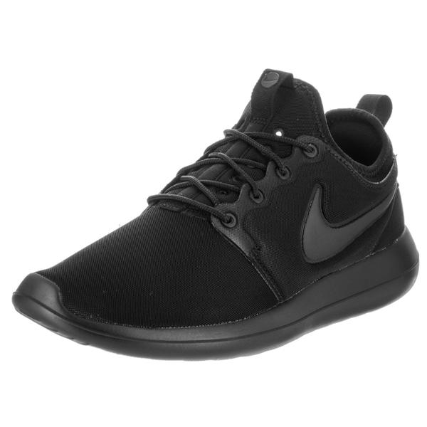 Nike Men's Roshe Two Running Shoe 23412060